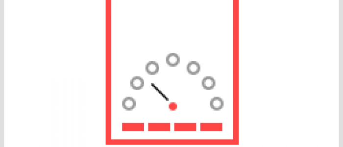Запчасти к электронному скоростемеру КПД-3