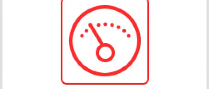 Вольтметры М1611, Амперметры М1611